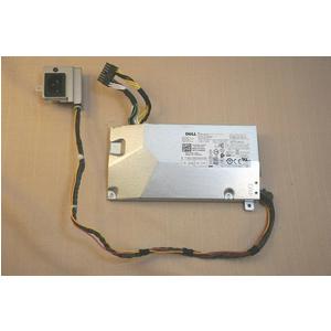 Bộ nguồn Dell OptiPlex 7460 7760 All-In-One AIO Power Supply L240EPA-00 PA-2241-2DA M65JR L155EBA-00
