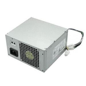 Bộ Nguồn Dell Optiplex 9020 3020 MT 365W Power Supply 0T1M43 CN-0T1M43 HU365EM-00 D365EM-00 dps-365c