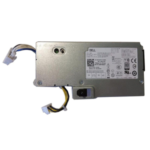 Bộ Nguồn Dell OptiPlex 9020 USFF 200W Power Supply 06YWW7 L200EU-01