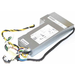 Bộ Nguồn Dell Optiplex 9030 9010 AIO 23