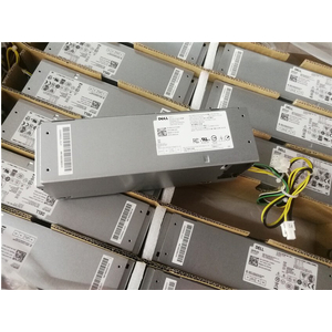 Bộ Nguồn Dell V3250 3252 3267 3268 3668 3669 6+4P H200NS-00
