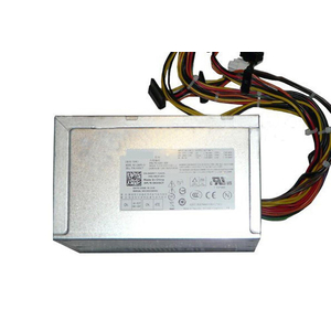 Bộ Nguồn Dell Vostro 470 MT 350Watt Power Supply 0KX5CT L350PD-01