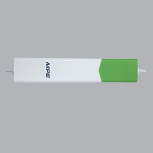 Bộ Nguồn Đèn LED Dây MPE Led Smart Strip AC 220V