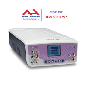 BỘ NGUỒN ĐIỆN DI Model :powerPRO500 Hãng : Cleaver Scientific