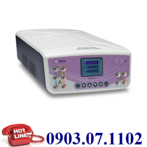 Bộ nguồn điện di powerPRO300 Cleaver Scientific