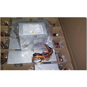 Bộ Nguồn FSP FSP300-60ATV thay thế cho FSP300-60PFN FSP250-60PFN