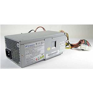 Bộ Nguồn FSP Group FSP240-50SBV Power Supply- 9PA2400500