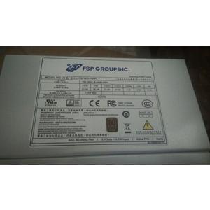 Bộ nguồn FSP400-70PFL FSP350-60PLN FSP400-60THA-P FSP460-60GLN FSP400-60PFG