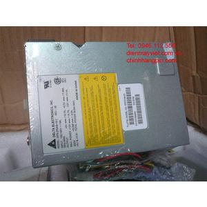 Bộ Nguồn Fujitsu G31 G41 DPS-230LB PC7041 D5260 D5290 D550