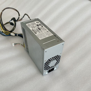 Bộ Nguồn HP 500W 901759-013 DPS500-32A for Elitedesk 800 G4 G5 Z1
