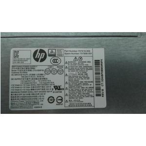 Bộ Nguồn HP Compaq 8000 8100 8200 8300 Elite MiniTower MT 320W HP-D3201A0 HP-D3201E0 503.377-001