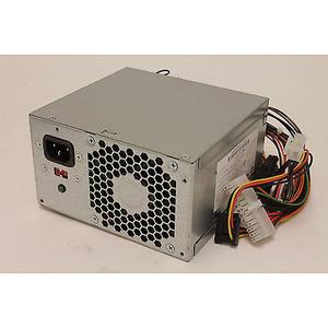 Bộ Nguồn HP ProDesk 400 G3 300w model D11-300N1A 759045-001,759763-001