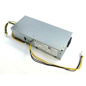 Bộ Nguồn HP ProDesk 400 G4 SFF 180W PA-1181-7 906189-001