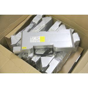 Bộ Nguồn HP Z820 1125W 716646-001 623196-002,DPS-1125AB A