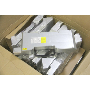 Bộ Nguồn HP Z840 1450W 719799-001 758470-001 DPS-1125AB-1A