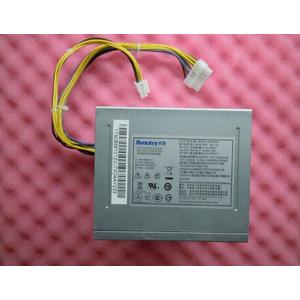 Bộ Nguồn Huntkey HK280-23FP HK280-25FP Lenovo PCB037 PCB038