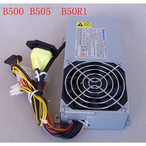 Bộ Nguồn Huntkey HK300-95FP PC9024 Lenovo B500 B505 B510 B50R1