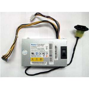 Bộ Nguồn Huntkey HKF2002-32 Lenovo B325i 325 B320 545 b520 all-in-one FSP200-20SI