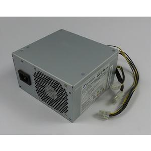 Bộ Nguồn Lenovo 54Y8936 FSP400 -40 agpaa 400 W 10-Pin ATX PSU SP50A36175 9PA400BL00