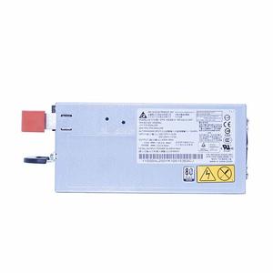 Bộ Nguồn Lenovo IBM DPS-430EB A FRU: 00AL204 P / N: 00AL200