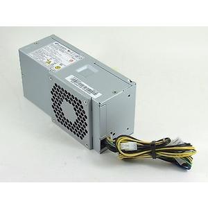 Bộ Nguồn Lenovo Q77/B75/A75/Q75 /H81/Q85/Q87 LENOVO Computer Power Supply 54Y8923