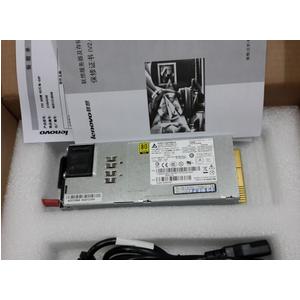 Bộ nguồn Lenovo RD640 630 430 440 G4 800w DPS-800RB