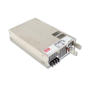 Bộ Nguồn Meanwell RSP3000-24