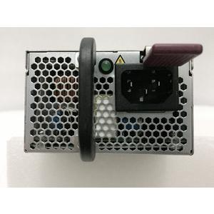 Bộ Nguồn New in the box HP POWER SUPPLY 1000W 379123-001 403781-001 399771-B21