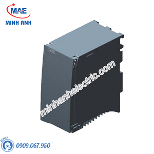 Bộ nguồn PLC s7-1500-6ES7505-0RA00-0AB0