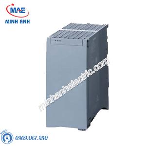 Bộ nguồn PLC s7-1500-6ES7507-0RA00-0AB0