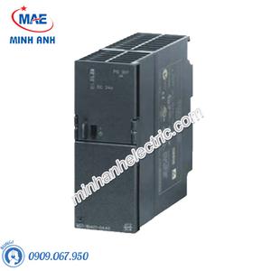 Bộ nguồn PLC s7-300 PS307-6ES7307-1BA01-0AA0