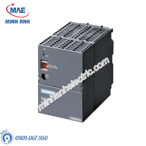 Bộ nguồn PLC s7-300 PS307-6ES7307-1EA80-0AA0