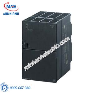 Bộ nguồn PLC s7-300 PS307-6ES7307-1KA02-0AA0