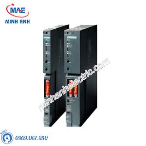 Bộ nguồn PLC s7-400 PS 405-6ES7405-0KA02-0AA0