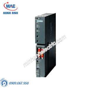 Bộ nguồn PLC s7-400 PS 407-6ES7407-0KR02-0AA0