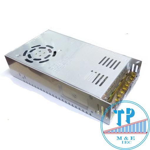 Bộ nguồn tổ ong 250W/24VDC/10A