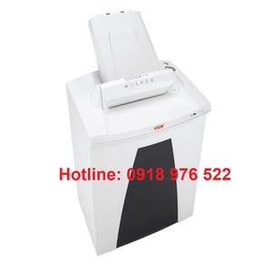Bộ nhông máy hủy giấy HSM SECURIO AF300 4.5x30mm