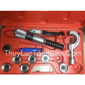 Bộ nong loe ống đồng thủy lực CT-300A