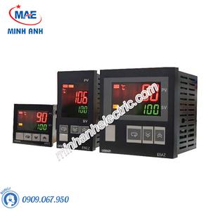 Bộ ổn nhiệt - Model E5AZ / E5EZ / E5CZ loại thông dụng