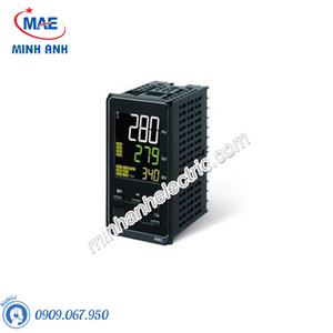 Bộ ổn nhiệt - Model E5EC-CX2ASM-800