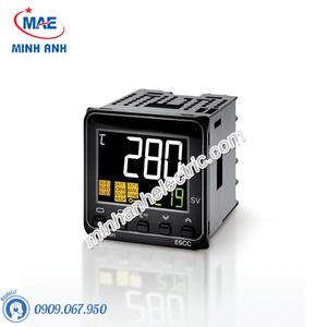 Bộ ổn nhiệt - Model E5EC-CX2ASM-800 size 48x96