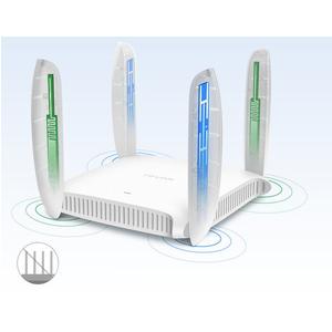 Bộ phát không dây TP-LINK TL-WDR6320 AC1200 Dual Band Wireless Router