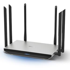 Bộ phát không dây TP-LINK TL-WDR7800 Wireless Router 802.11AC1750Mbps Dual Band Gigabit AC1750