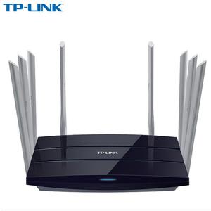 Bộ phát không dây TP LINK TL-WDR8620 2600Mbs AC2600/ tích hợp USB 3.0 công suất lớn, xuyên tường cực