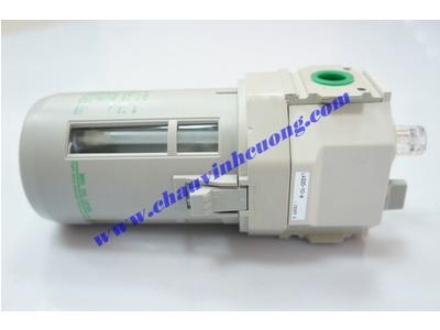 Bộ phun dầu CKD L4000-10-W