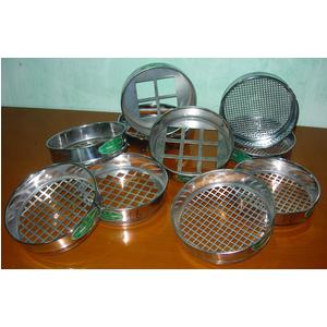BỘ SÀNG BÊ TÔNG NHỰA ASTM D200-D300