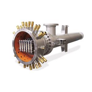 TEN4-21/1,5/5H, bộ sấy Klopper Therm Vietnam, heaters Klopper Therm, đại lý Klopper Therm