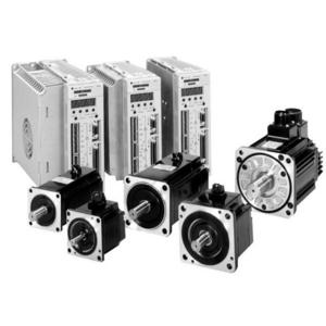 Bộ SGDM-50ADA + SGMGH-44ACA61