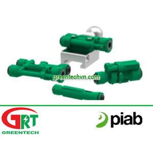 Bộ tạo khí chân không | VGS3010.AK.00.BA | Piab Việt Nam
