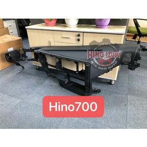 BỘ TAPLO XE ĐẦU KÉO HINO 700 P11C E13C